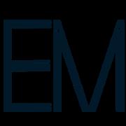 Evan Maier's Company logo